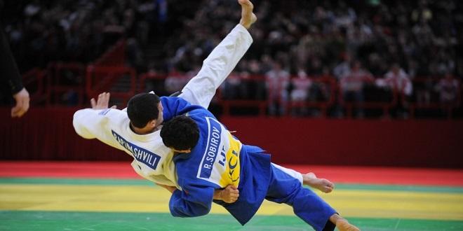 Judo : Six grandes compétitions mondiales au Maroc