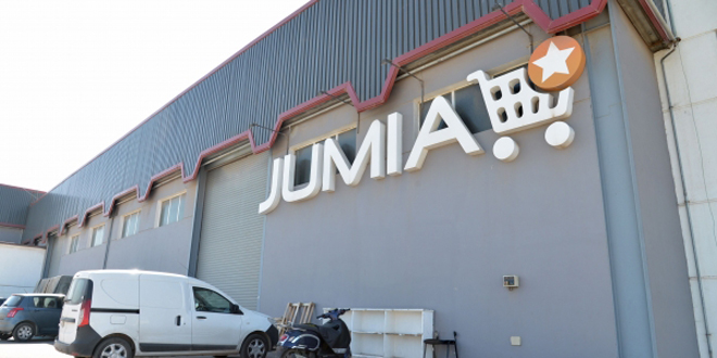 Jumia: Les ventes explosent, mais...