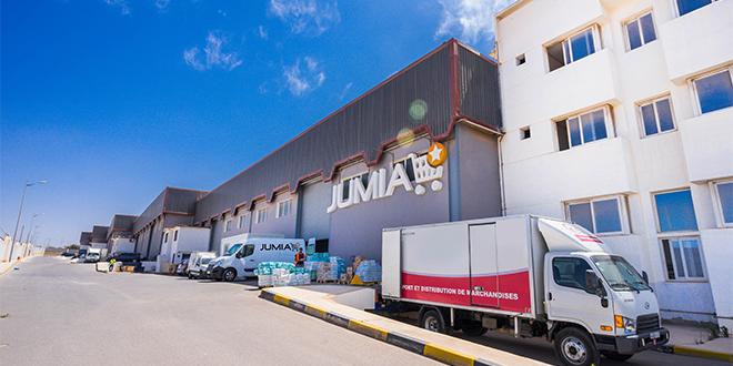 Jumia s'allie à Maroc Assistance et Atlanta-Sanad