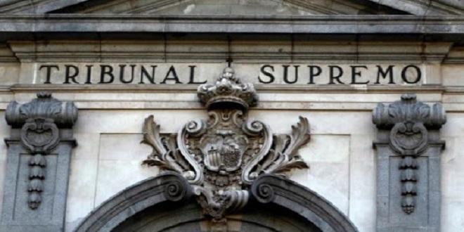 La justice espagnole relance l'affaire Brahim Ghali