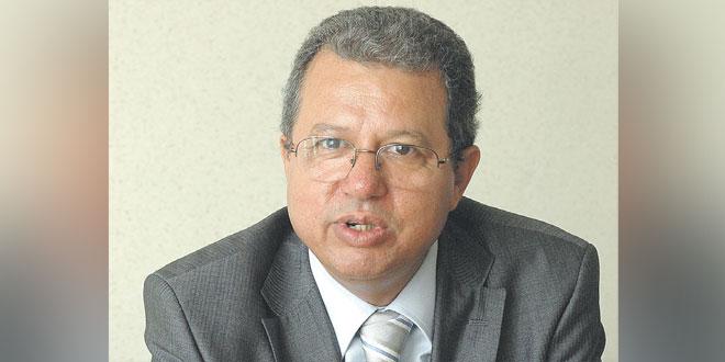 Un enseignant-chercheur marocain primé à Londres