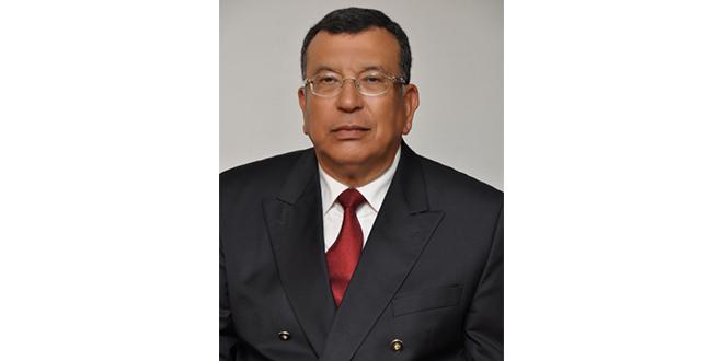 FMM : Kamal Lahlou rempile