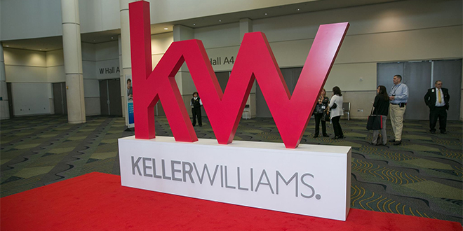 Immobilier : L'américain Keller Williams arrive à Casablanca