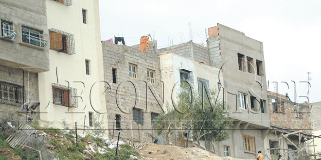 Rabat-Salé-Kénitra : 1 milliard de DH pour les communes rurales
