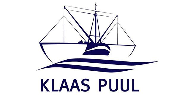 Tanger : Klaas Puul investit 40 millions d'Euros