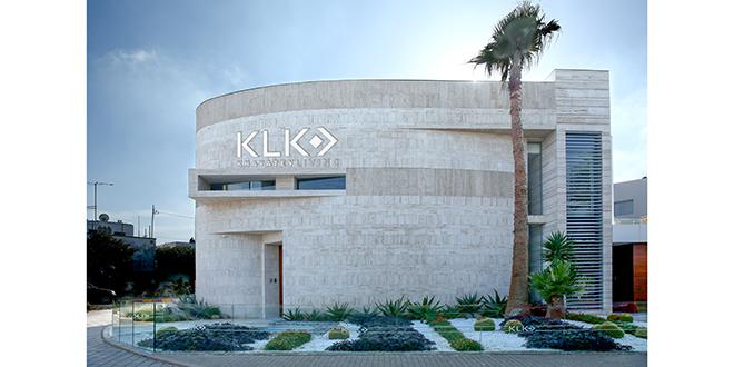 Klk khayatey living lance un concours d'architecture sur l'habitat post Covid 19