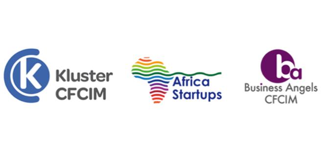Convention CFCIM-Officium Maroc