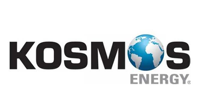 Sahara: The Norwegian fund recovers Cairn Energy and Kosmos Energy