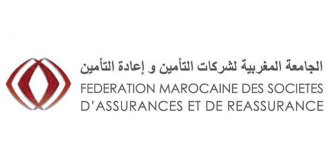 Assurance: La FMSAR s'allie à l'IFE