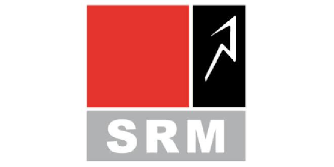 SRM: Le chiffre d'affaires baisse de 32% en 2020