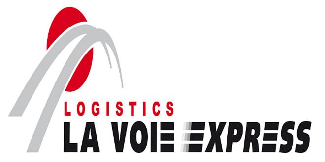 Fonds Covid-19: La Voie Express injecte 200 millions de DH