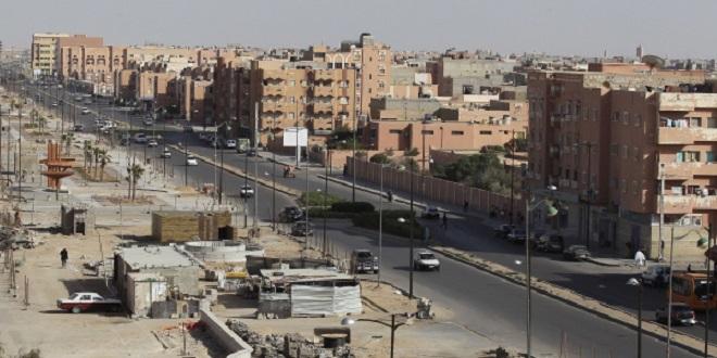 Laâyoune accueillera un forum d'affaires France-Maroc