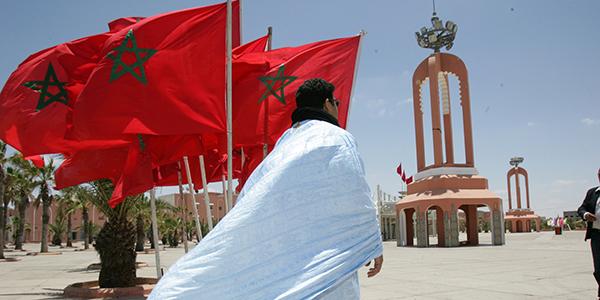 Laâyoune-Sakia-El Hamra conclut cinq accords