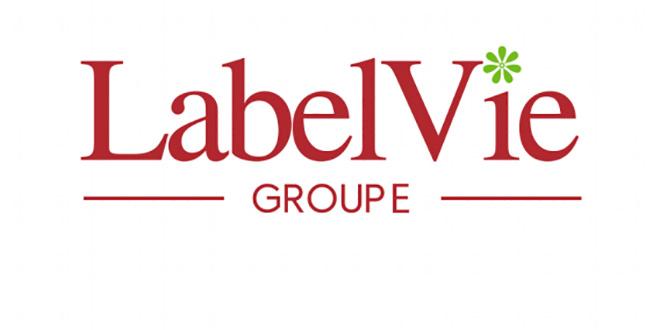 Label Vie : Le chiffre d'affaires explose de 300% durant le confinement !