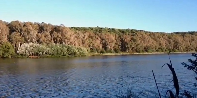 Kénitra: Pas de pollution du lac de Sidi Boughaba