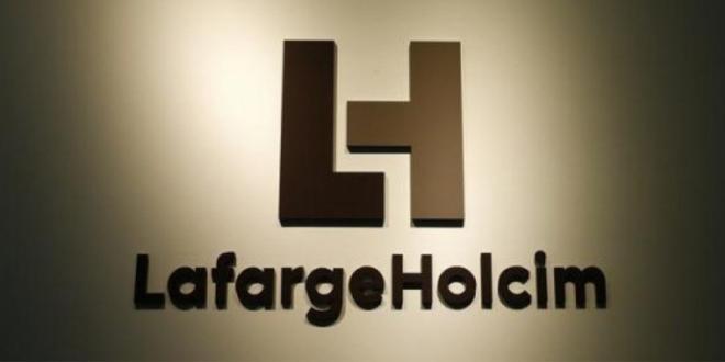 LafargeHolcim Maroc impacté par la conjoncture
