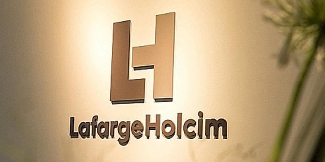 LafargeHolcim Maroc: Hausse du résultat net consolidé
