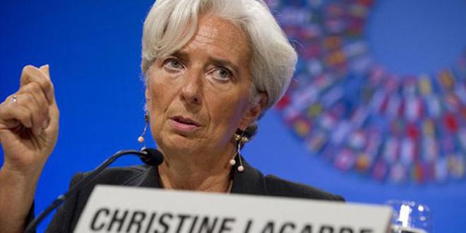 FMI: L'Afrique du Nord doit surveiller sa dette