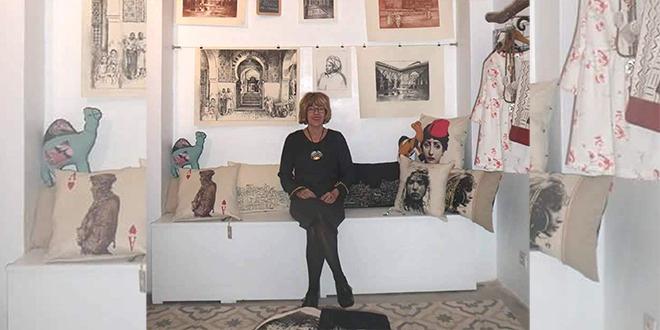"Fès-Tourisme : ""Medin'Art"", lieu incontournable !"