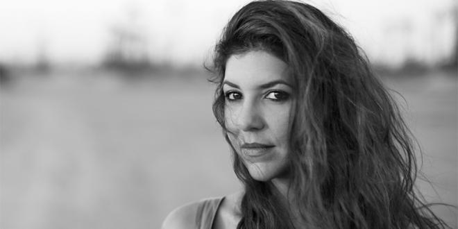 France : Une expo pour revivifier Leila Alaoui