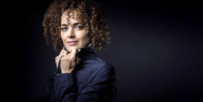 Mission française : Les Français du monde sollicitent Leila Slimani