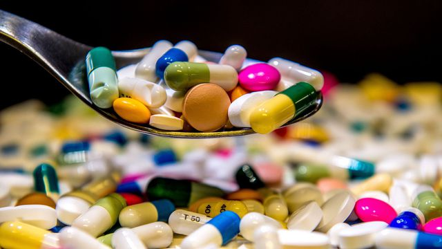 Les boulets anticoncurrentiels du marché des médicaments