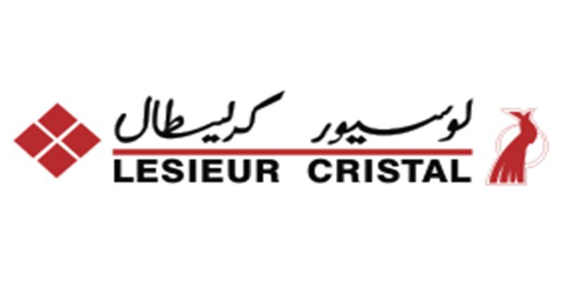 Lesieur cristal: Brahim Laroui succède à Samir Oudghiri
