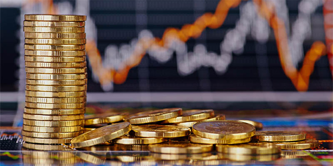 Capital investissement: 2,9 milliards de DH de levées de fonds en 2021?