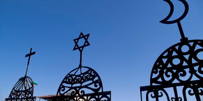 L'Australie veut criminaliser la discrimination religieuse