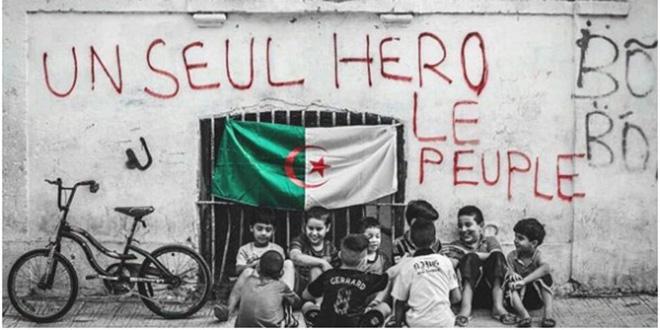 Algérie : des ONG dénoncent la violation de la liberté d'expression