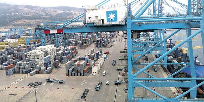 Export: La crainte d'un reconfinement, principal frein à la reprise