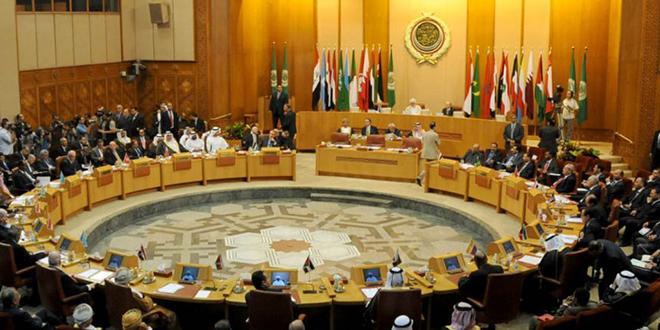 La Ligue arabe solidaire avec le Maroc