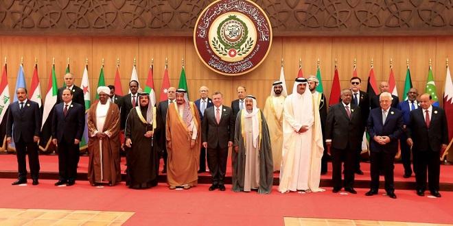 Tensions avec l'Iran : Riyad veut réunir la Ligue arabe