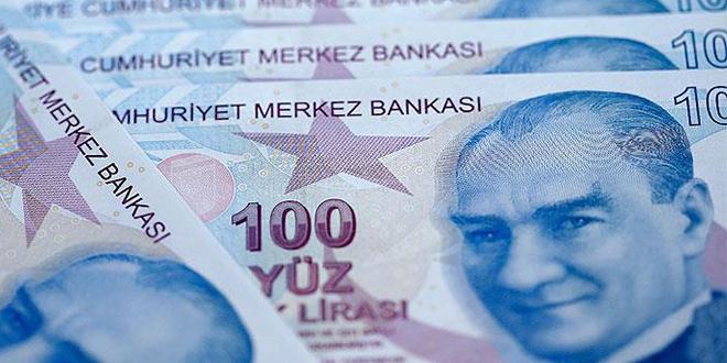 Turquie : La livre poursuit sa chute