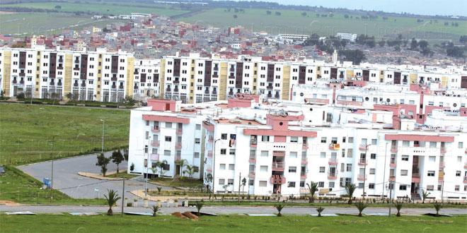La ministre de l'Habitat au Club de L'Economiste: Une nouvelle génération de logements sociaux