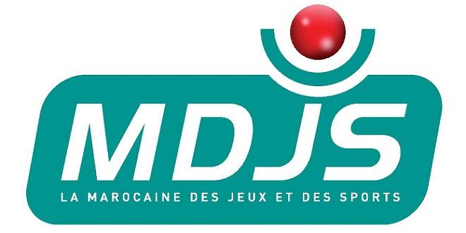 """MDJS renouvelle sa double certification """"Jeu responsable"""""""