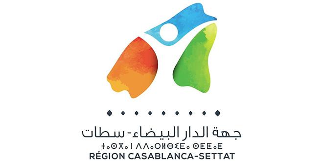 Casablanca-Settat: Le Conseil de la région appuie les communes