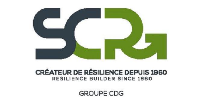 Fitch confirme la solidité de la SCR