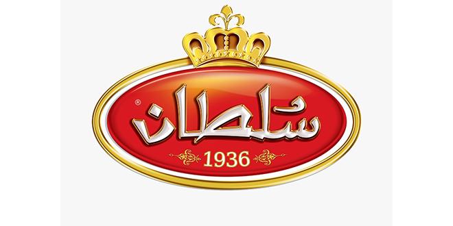Les Thés Sultan appuient le Fonds spécial Covid19