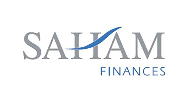 Augmentation de capital chez Saham Finances