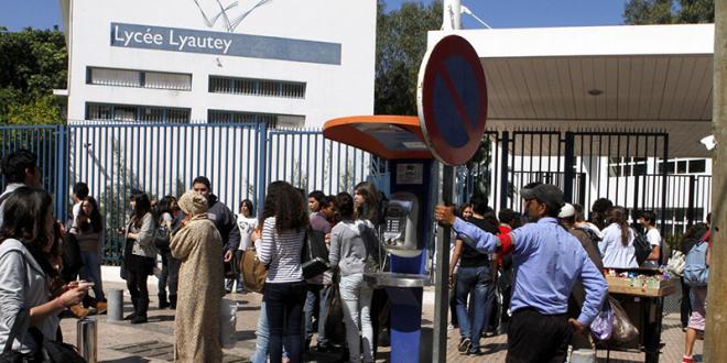 Écoles françaises à l'étranger : Cri d'alarme et colère des parents
