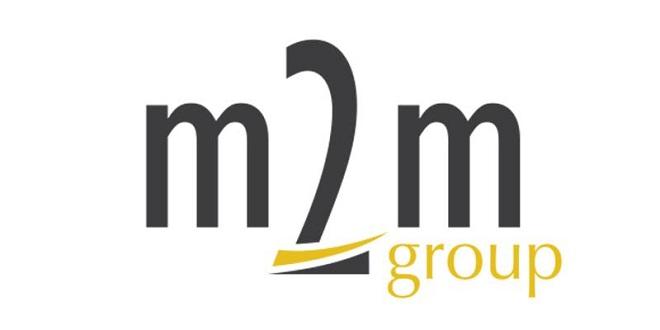 M2M: Redouan Bayed réduit sa participation directe