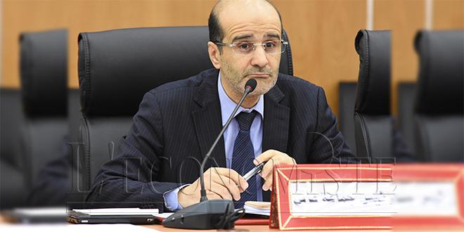 Finances publiques : La mairie de Fès au pied du mur ?