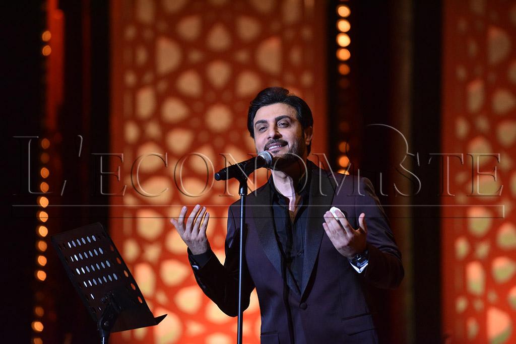 Majid Al Mouhandis
