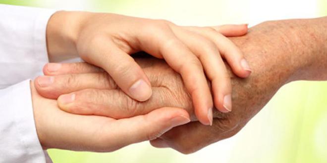 Maladies rares : Sanofi-Aventis et le ministère de la Santé s'allient