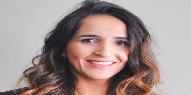 Intelcia nomme une directrice à la relation client digitale