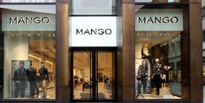 Mode: Le Maroc, 3e fournisseur de Mango
