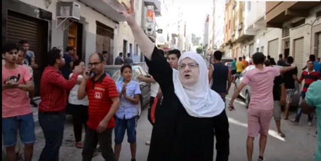 Al Hoceima : La préfecture dresse le bilan des blessés