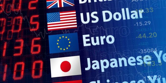Marché des changes: L'écart de liquidité à son plus bas historique