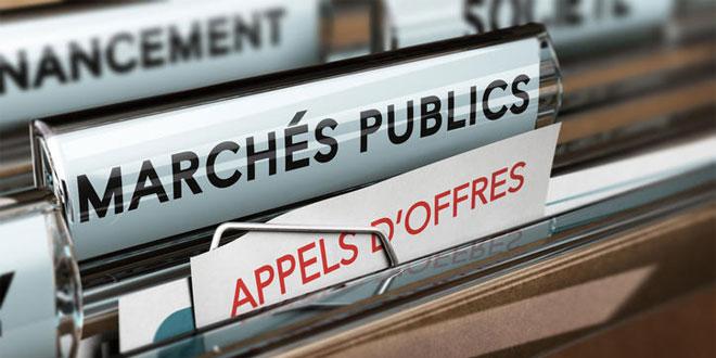 Maroc/Etats-Unis: L'accès des PME à la commande publique en débat